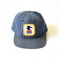 1980s U.S Mail Cap (A)