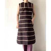 1950-60s  Designed Dress