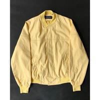 1990s VAN HEUSEN Capeshoulder Jacket