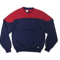 1990s Russell Sweat Shirts