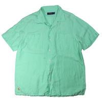 Ralph Lauren Linen S/S Shirts