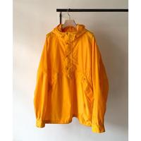 2000s〜 Eastern Mountain Sports Nylon Jacket