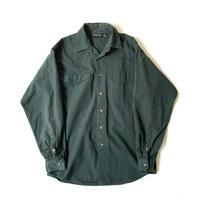 1990s Patagonia Shirts