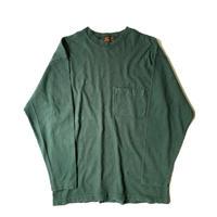 1990s Eddie Bauer L/S Tshirts