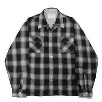 1980s Lumber Jack Wool Shirts