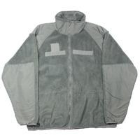 U.S.Army GEN3 Fleece Jacket