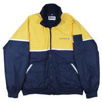 """""""UNITED"""" Cintas Nylon Jacket (Thinsulate lining)"""