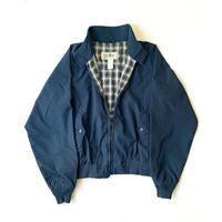 1980s L.L.Bean Dogear Jacket