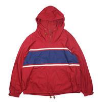 1990s GAP Anorak Jacket