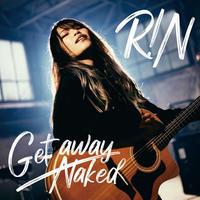 【通常盤】1st Single from【REVIVAL PROJECT】「Get away/Naked」