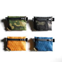 HANG pouch / micro