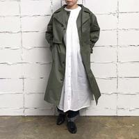 ichi 201034 Ensemble Jacket