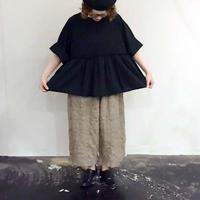 ichi 201167 Pullover