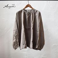 ichiantiquites 700314 AZUMADAKIシャツ