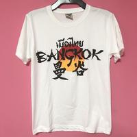BANGKOK Tシャツ