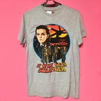 ストレンジャーシングス stranger things Tシャツ ⑦