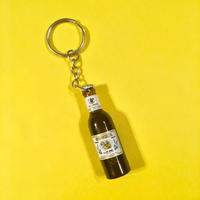 タイのビール キーホルダー BEER KEYCHAIN