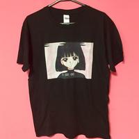アニメ 少女 Tシャツ ② ANIME SHOUJO TSHIRT