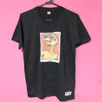 E.T. Tシャツ E.T. TSHIRT