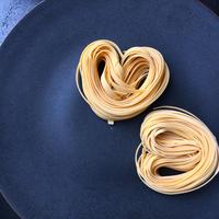 【低糖質パスタ 乾麺】8食セット(選べる2種)送料込