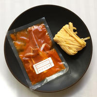 【低糖質生パスタ&ソース】3食セット(選べる8種)送料込
