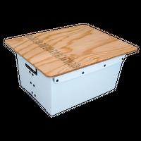 YOKA  TOP BOARD(ヨカ トップボード) for GARAGE BOX(ガレージボックス)ウレタン塗装済み