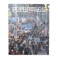 """NEPHENTHES(ネペンテス)""""NEPENTHES IN PRINT #9"""""""