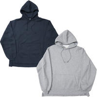 """WELLDER(ウェルダー)""""Flutter Tail Hooded Pullover"""""""