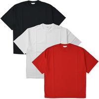 """Ladies' /WELLDER(レディース ウェルダー)""""Wide Fit T-Shirts"""""""
