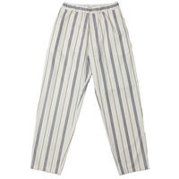 "Ladies' /WELLDER(レディース ウェルダー)""Drawstring Easy Trousers"""