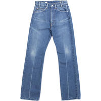 "Ladies' /YOUNG&OLSEN The DRYGOODS STORE(ヤング&オルセン ドライグッズ ストア)""YOUNG WESTERN JEANS"""