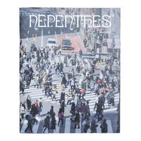 """NEPHENTHES(ネペンテス)""""NEPENTHES IN PRINT #4"""""""