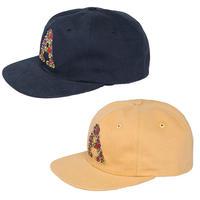 "ALLTIMERS(オールタイマーズ)""Garden Hat"""