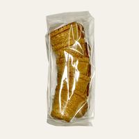 (業務用)チョコ味OPP袋入りグルテンフリーエコプレッソ一袋(5個入り)X28袋(合計140個)