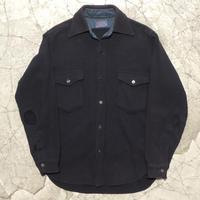 PENDLETON Wool C.P.O Shirt