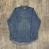 levis denin shirt 【5】