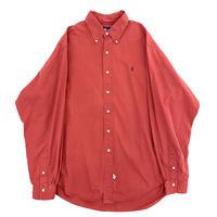 Ralph Lauren B.D Shirt
