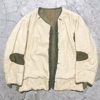 Vintage U.S.ARMY Liner Jacket