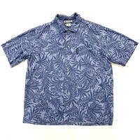""""""" Columbia """" S/S  patterned shirts"""