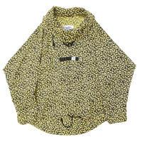 Vintage Sking Nylon Pullover