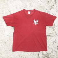 "90's ""NewYork Yankees"""