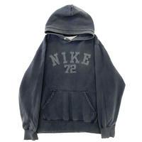 """""""NIKE"""" logo hoodie"""