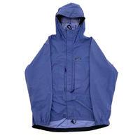""""""" patagonia """"  triolet jacket"""