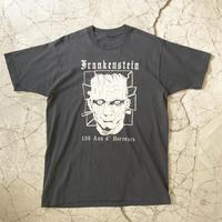 【MENS】80's FRANKENSTEIN Tee