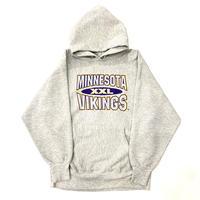 "90s "" Champion ""  reverse weave hoodie"
