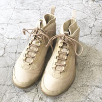 Nike SFB Trainer Boots