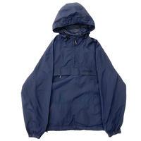 """"""" CHAPS RALPH LAUREN """"  nylon anorak hoodie"""