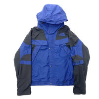 "THE NORTH FACE ""EXTREAM LIGHT"""