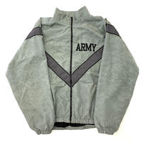 """ U.S. ARMY ""  training jacket  【2】"