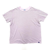 """Good on"" Border Tee"